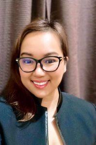 Meg Villanueva