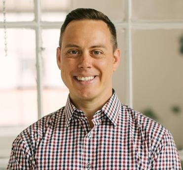 Nathan Thompson, PhD